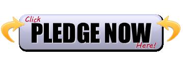 button_pledge