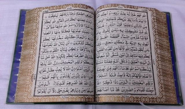 Quran9